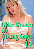 th 18767 Older Women For Young Guys 11 123 10lo Older Women For Young Guys 11