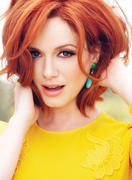 th_658117940_ChristinaHendricks_May2013F