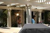 Andie Valentino & Aria Giovanni & Celeste Star & Betcee Mayw48bbd6rif.jpg