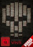 v_h_s_eine_moerderische_sammlung_front_cover.jpg