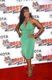 Niecy Nash - Various Arrival Event Pics