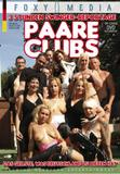 3_stunden_swinger_reportage_paare_clubs_front_cover.jpg
