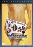tomcats_front_cover.jpg