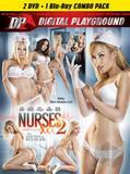 nurses_2_front_cover.jpg