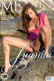 Juanita A in Presenting Juanita [Zip]q39d6h4zpu.jpg
