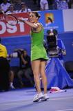 http://img213.imagevenue.com/loc1115/th_80509_andrea_petkovic_australian_open_2011_54_122_1115lo.jpg