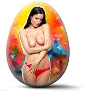 http://img213.imagevenue.com/loc1137/th_127648370_EasterEggs_040410_077l_123_1137lo.jpg