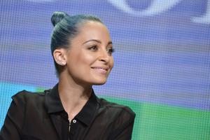 Nicole Richie VH1 Summer TCA Tour 07-11-2014 (Various Q)