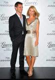 HQ celebrity pictures Claire Danes