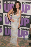Sarah Shahi Power Premiere Awards Foto 170 (Сара Шахи Power Премьера награды Фото 170)