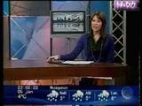 Julie Emond - Page 6 Th_67011_0127154642_0_122_198lo