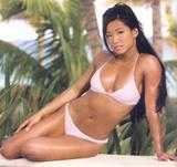 Gail Kim Gif.Click it. Foto 179 (Гэйл Ким Gif.Click его. Фото 179)