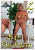 th 44696 Alte Piss Fotzen 2 123 398lo Alte Piss Fotzen 2