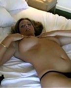 Live Adult Nude Sex Webcams - squeezing tits