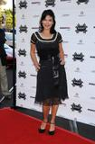 th_61698_Laura_Harring_2009-03-31_-_Rally_for_Kids_with_Cancer_press_conference_in_Glendale_362_122_5lo.jpg
