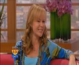 Amanda Holden ~ GMTV 30/05/08