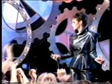 Sheena Easton - Machinery - Top of the Pops