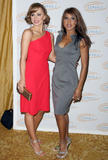 th_32341_Karina_Smirnoff_2008-11-07_-_Lupus_LA3s_Sixth_Annual_Hollywood_Bag_Ladies_Luncheon_in_Beverly_H_0419_122_580lo.jpg