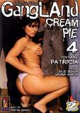 th 92930 GanglandCreamPie4 123 646lo Gangland Cream Pie 4 CD 2