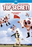 top_secret_front_cover.jpg