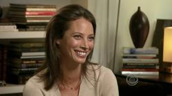 Christy Turlington - CBS News_Sunday AM, May 8_2011  720p  mp4  caps