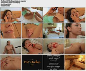 http://img213.imagevenue.com/loc654/th_73700_PKF_Studios_deadly_phone_sex_a_123_654lo.jpg