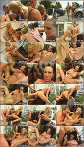 Clara G - Mandy Fisting Video   Fisting