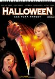 halloween_xxx_porn_parody_front_cover.jpg