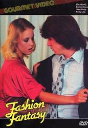 th 426788289 15632l1b 123 703lo - Fashion Fantasy 1972