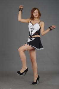 Kira - Cosplay Maid (Zip)w63gncpevb.jpg
