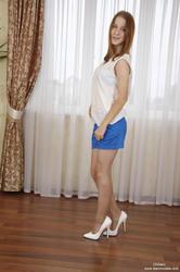 http://img213.imagevenue.com/loc713/th_058571976_chiharu1_34_jpg_122_713lo.jpg