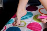 Vanessa Cage - Toys 575p9gq53jl.jpg