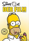 die_simpsons_der_film_front_cover.jpg