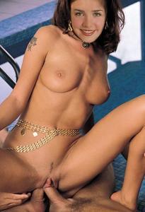 Natalia oreiro порно video