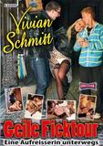 vivian_schmitt_geile_ficktour_front_cover.jpg