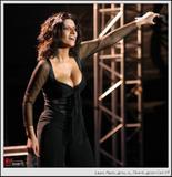 Лаура Паузини, фото 13. Laura Pausini, photo 13