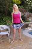 Haley Cummings - Nudism 4c5us4c8mu1.jpg