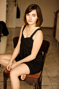 Paula Schramm - celebforum - Bilder Videos Wallpaper Fakes