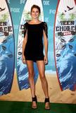 Шэйлин Вудли, фото 23. Shailene Woodley at the 2010 Teen Choice Awards Arrival & Press Room, photo 23