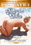 th 59602 PrivateLifeOf70 SharkaBlue 123 865lo Private Life Of 70 Sharka Blue CD 1