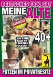meine_alte_fotzen_im_privatbesitz_25_front_cover.jpg