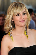 "Alison Haislip at the Los Angeles premiere of ""Thor"" (May 2, 2011) (12HQ)"