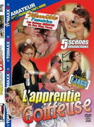 th 532636732 tduid300079 LapprentieCoiffeuseFrench 123 887lo Lapprentie Coiffeuse