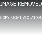 FTV Tatum . Freedom to Spread X 78 Photos . Date March 17, 2012 31osc8wqyv.jpg