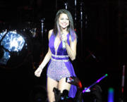 th 891528968 Preppie Selena Gomez performing live at Via Funchal in Sao Paulo 9 122 909lo Selena Gomez performing in Brazil & Argentina  Feb 5th/9th