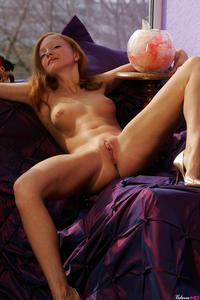 [Image: th_362283511_Ariel_fedorovhd_spring_sun_1_122_924lo.jpg]