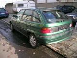 th 55381 9d5f 27 122 94lo - Satılık Opel Astra 1.6-16V Otomatik Vites
