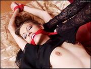 Eufrat & Michelle - Nylons & Heels - x290 p1sm3oxlfb.jpg