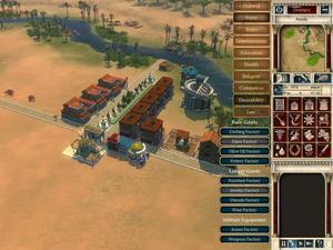 تحميل لعبة Caesar IV كاملة th_358180954_CaesarI
