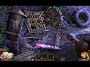 لعبة Mystery Case Files 8 Escape from Ravenhearst Collector's Edition كاملة th_671457534_Mystery